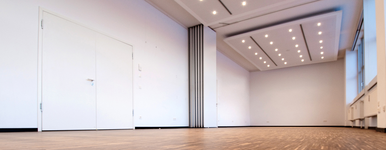 https://www.tillmann-gronau.de/uploads/images/slider/akustikbau.jpg